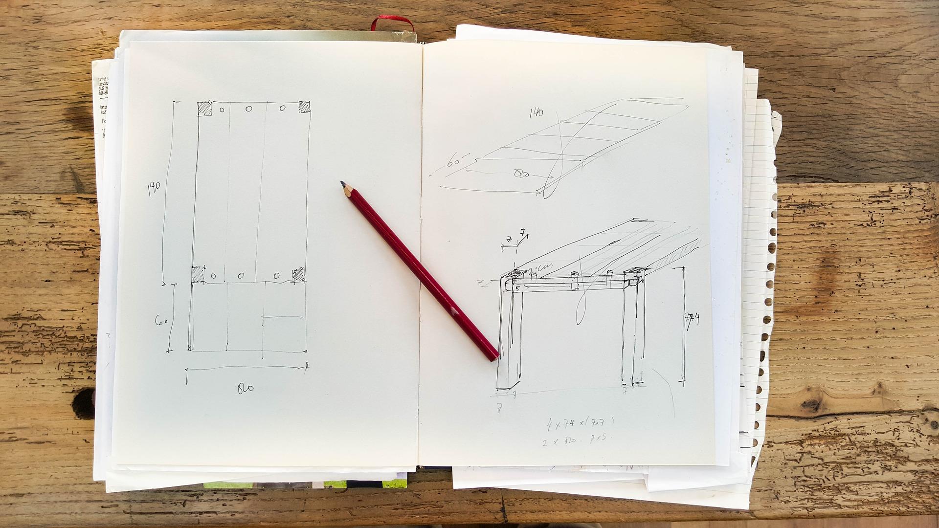 sketch-1446715_1920